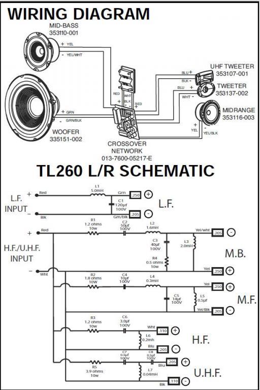 Jbl TL260 01.jpg