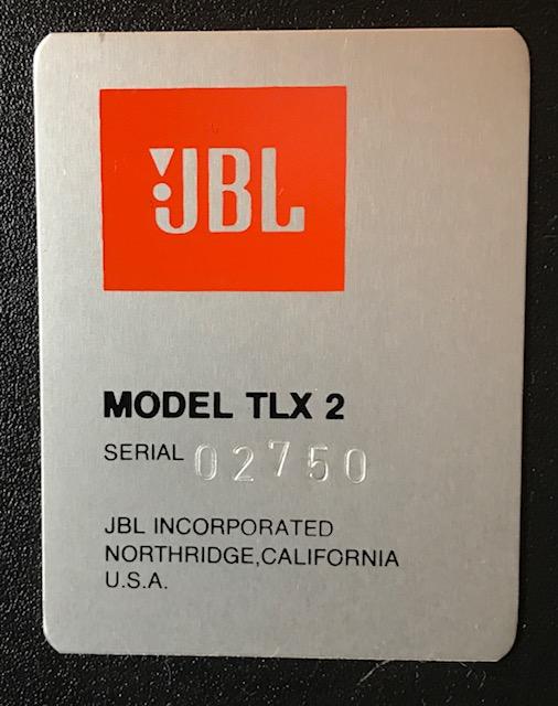 JBL TLX 2 forum (3).jpg