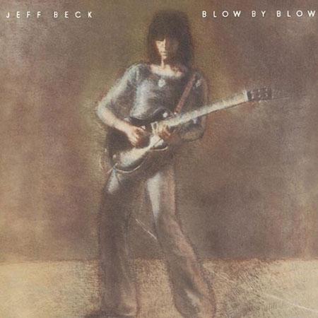 Navn:      Jeff Beck-Blow by blow.jpg Visninger: 322 Størrelse: 44.4 Kb