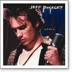Navn:      Jeff Buckley - Grace.jpg Visninger: 368 Størrelse: 15.3 Kb