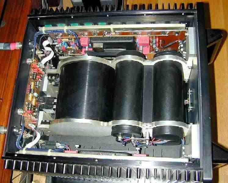 Navn:      Jeff-Rowland-Model-9-inside4.jpg Visninger: 441 Størrelse: 35.3 Kb