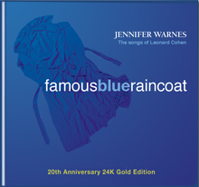 Navn:      Jennifer Warnes - Famous Blue Raincoat.jpg Visninger: 631 Størrelse: 30.7 Kb