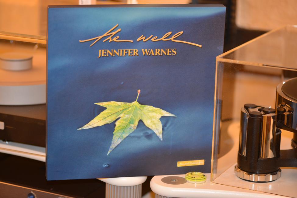 Jennifer Warnes. The Well 001.jpg