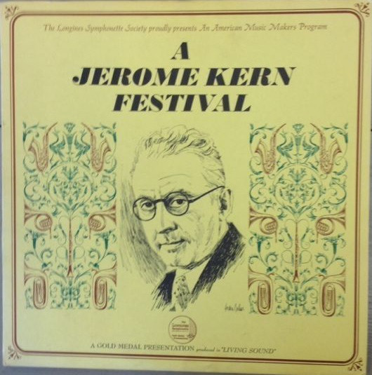 Jerome kern.jpeg