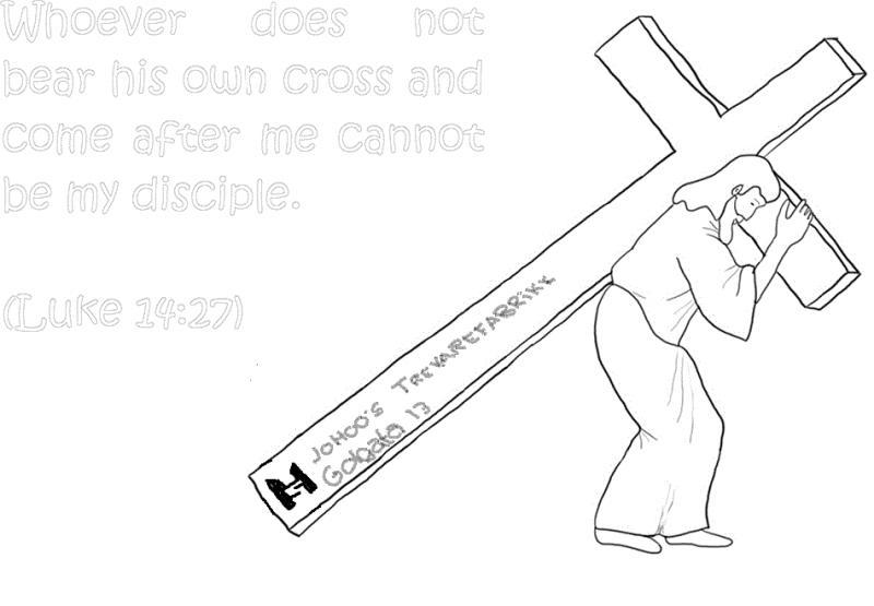 jesus-cross-2.jpg