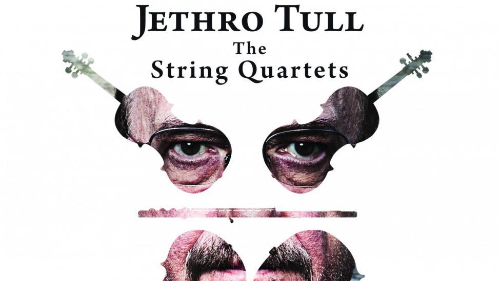 Navn:      Jethro Tull - The String Quartet.jpg Visninger: 564 Størrelse: 48.5 Kb