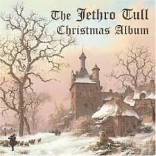 Navn:      jethro_tull_christmas.jpg Visninger: 112 Størrelse: 11.8 Kb