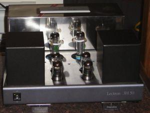jh50.jpg