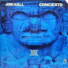 Navn:      Jim Hall Concierto.jpg Visninger: 314 Størrelse: 10.9 Kb
