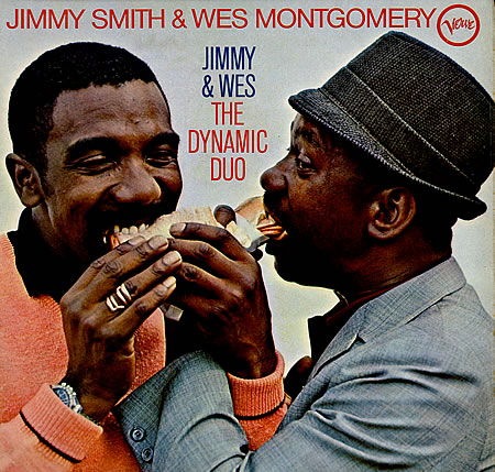 Jimmy+Smith+&+Wes+Montgomery+-+The+Dynamic+Duo+-+LP+RECORD-362865.jpg