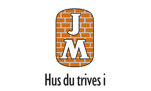 Navn:      jm.png Visninger: 13573 Størrelse: 60.7 Kb