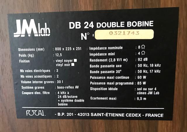 JMlab DB24 forum (2).jpg