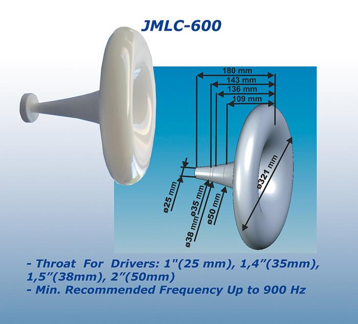 jmlc600.jpg