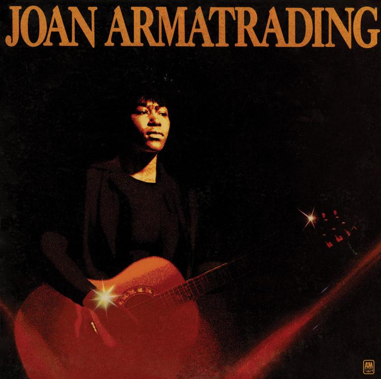 JoanArmatrading_Frt_Mini-768x763.jpg