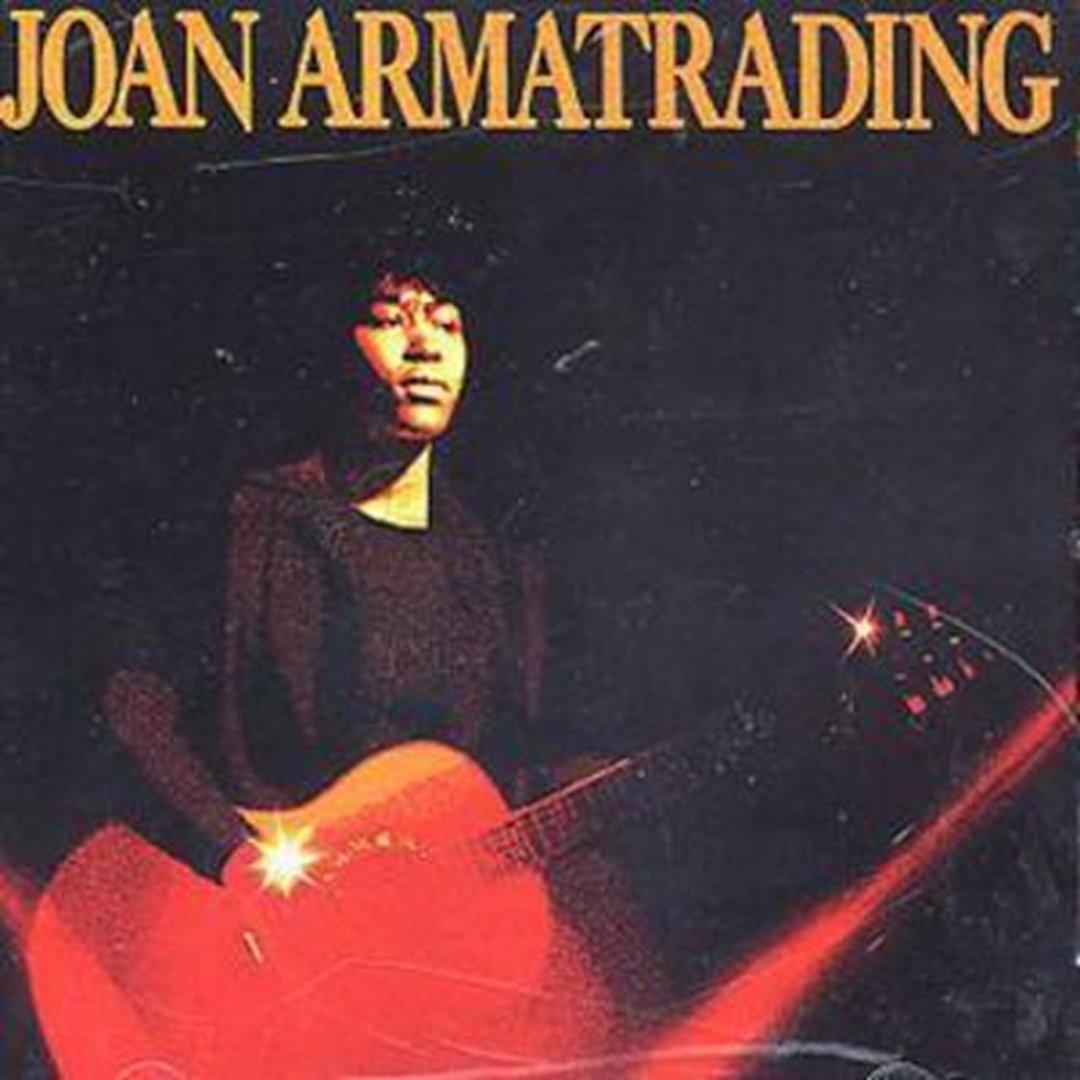 joanarmatradingx2.jpg