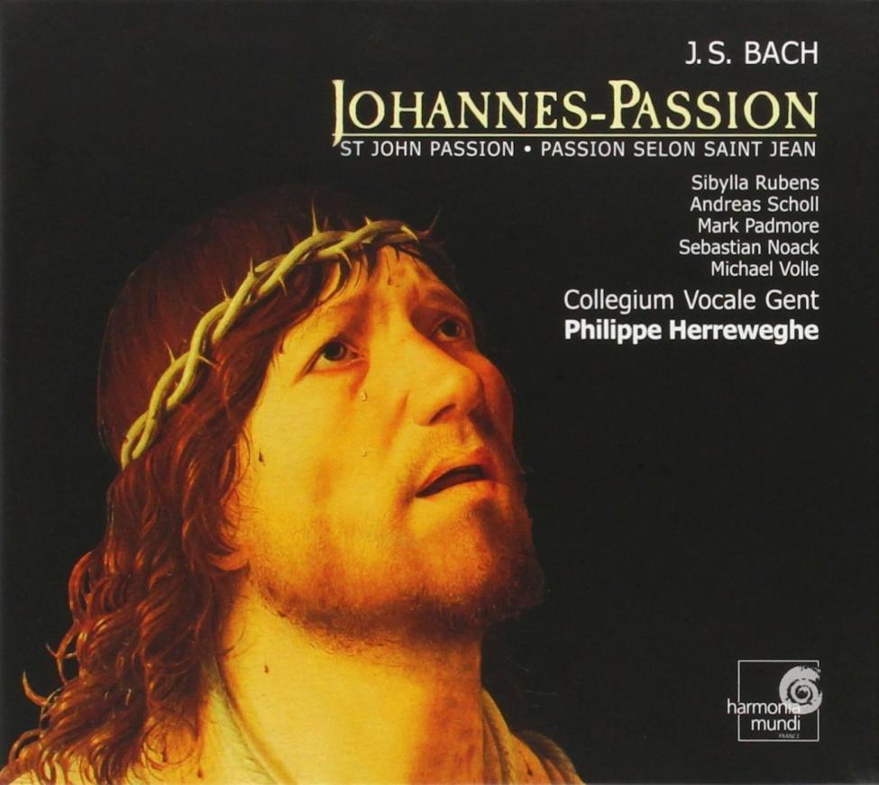 johannes-passion.jpg