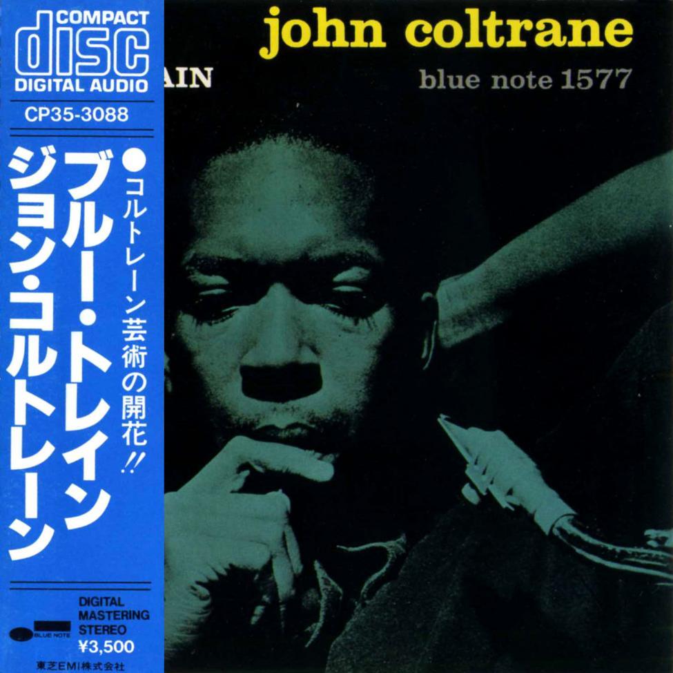 Navn:      John Coltrane - Blue Train . Black Triangle CP35-3088.jpg Visninger: 5593 Størrelse: 98.8 Kb
