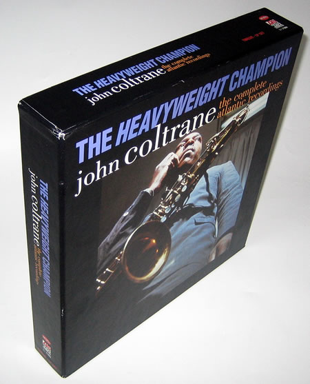 John+Coltrane+-+The+Heavyweight+Champion+-+The+Complete+Atlantic+Recordings+-+BOX+SET-378692.jpg