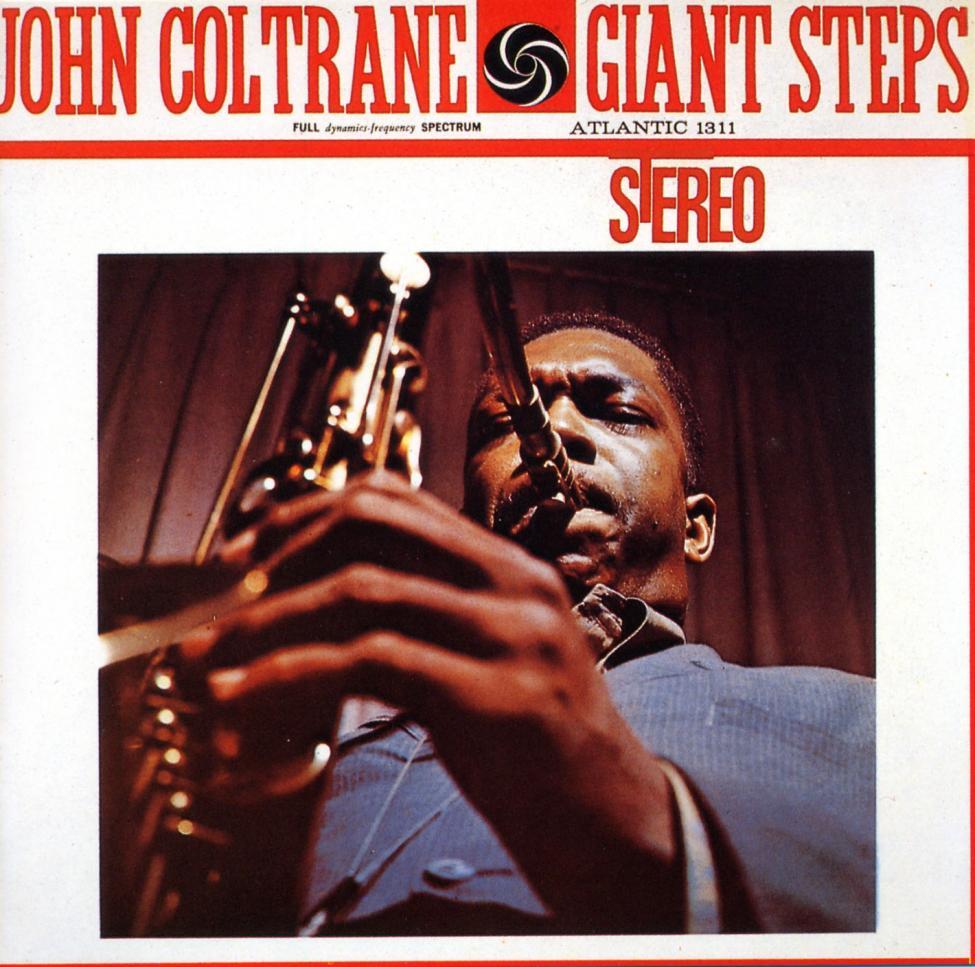 John-Coltrane_Giant-Steps.jpg
