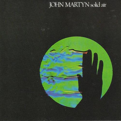 John Martin-Solid Air.jpg