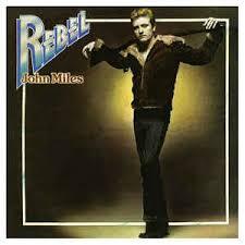 john miles - rebel.jpg