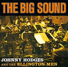 Navn:      johnny hodges - the big sound.png Visninger: 261 Størrelse: 128.9 Kb