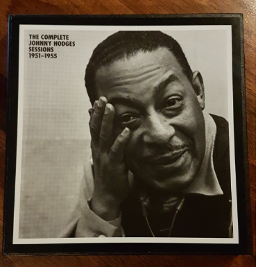 johnny hodges - the complete johnny hodges sessions.PNG