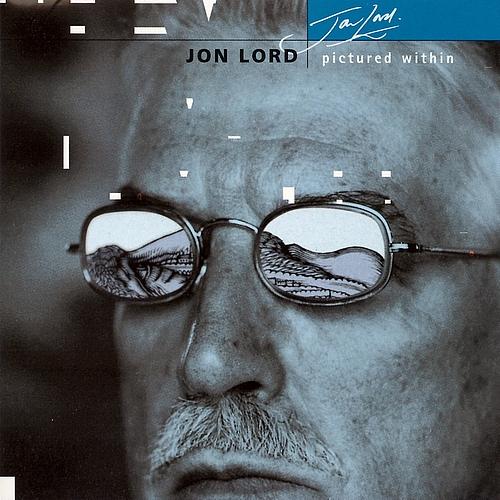 Navn:      Jon Lord-Pictured Within.jpg Visninger: 4473 Størrelse: 246.1 Kb