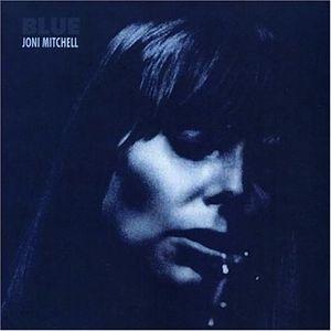 Joni-Mitchell-Blue.jpg