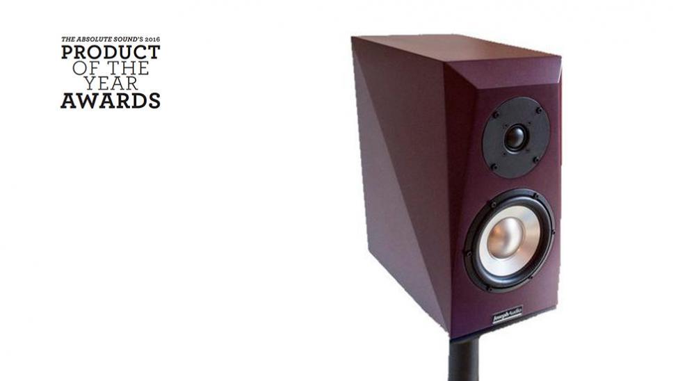 Navn:      Joseph_Audio_Prism_The_Absolute_Sound_product-of-the-year-2016.jpg Visninger: 793 Størrelse: 26.4 Kb
