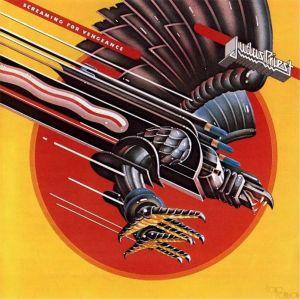 Judas_Priest_SforV.jpg