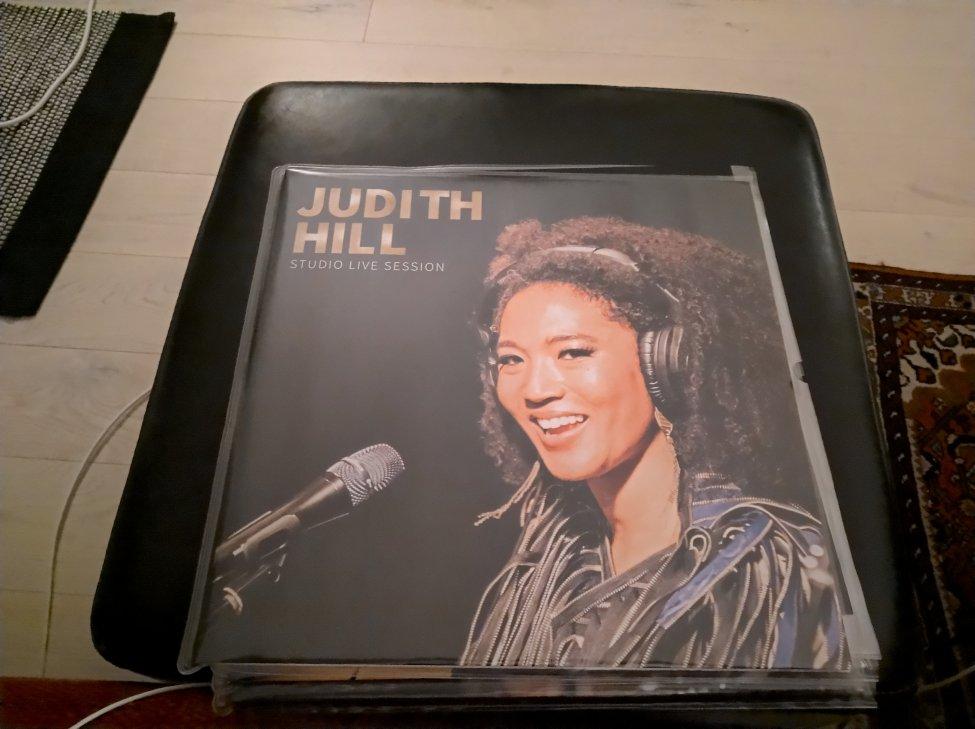 Judith Hill-Studio Live Session.jpg