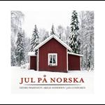Navn:      jul-04.png Visninger: 99 Størrelse: 35.4 Kb