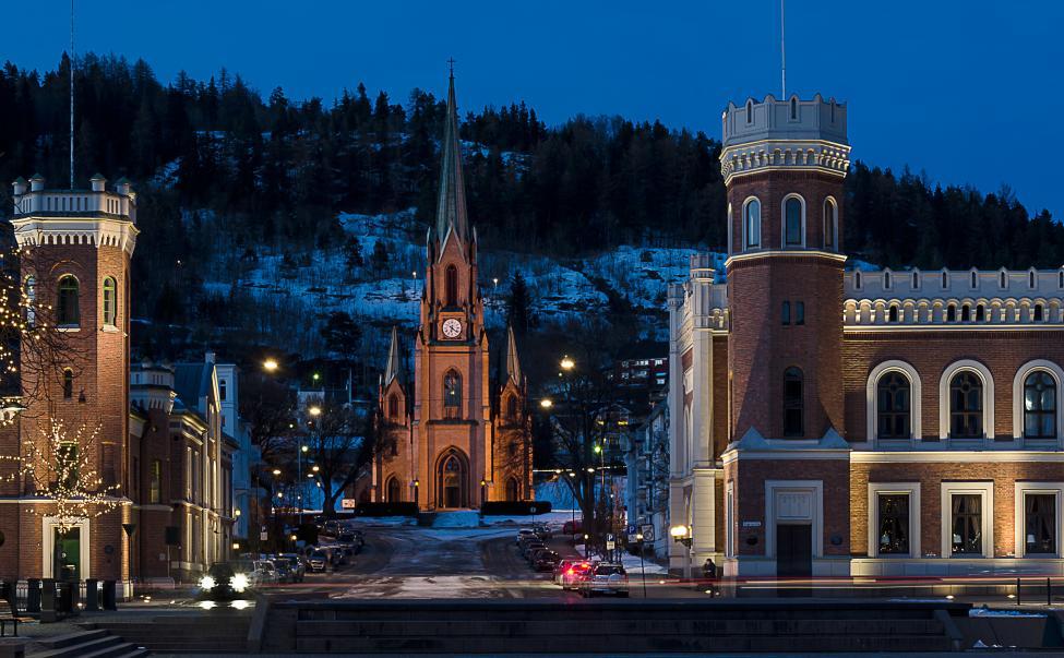 Navn:      Jul i Drammen.jpg Visninger: 160 Størrelse: 104.9 Kb