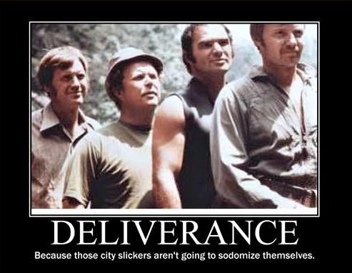 juli deliverance.jpg
