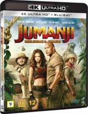 Navn:      jumanji-welcome-to-the-jungle_406179.jpg Visninger: 231 Størrelse: 18.0 Kb