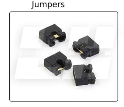 Navn:      jumpers.jpg Visninger: 285 Størrelse: 14.6 Kb