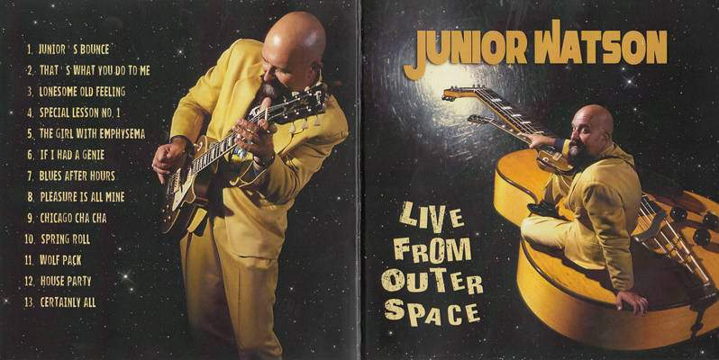 junior-watson-live-from-outer-space-front-cover-217059.jpg