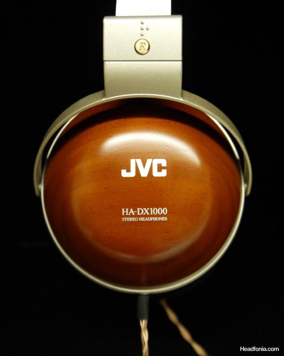 Navn:      jvc_dx1000_06.jpg Visninger: 153 Størrelse: 77.2 Kb