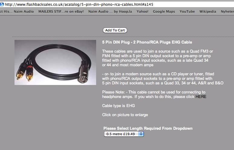 Navn:      kabel.JPG Visninger: 1228 Størrelse: 103.8 Kb