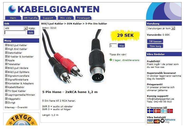 Navn:      kabel.jpg Visninger: 1306 Størrelse: 138.7 Kb