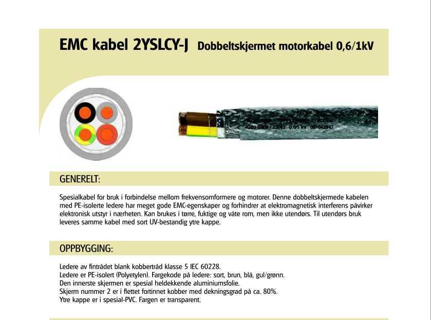 Navn:      kabel.jpg Visninger: 4503 Størrelse: 48.7 Kb