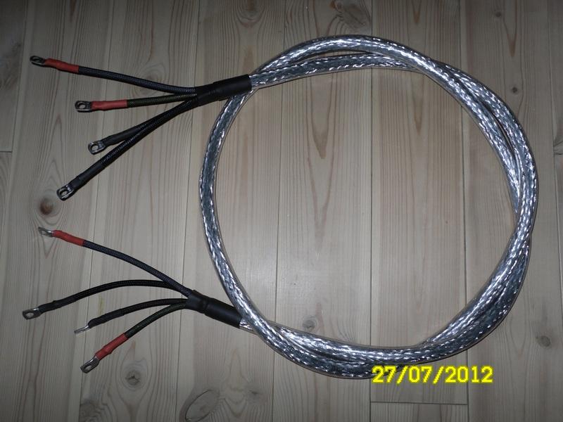 Navn:      kabel.jpg Visninger: 731 Størrelse: 146.4 Kb