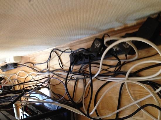 Navn:      kabel.JPG Visninger: 790 Størrelse: 102.2 Kb
