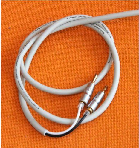 Navn:      kabel.JPG Visninger: 1873 Størrelse: 57.4 Kb