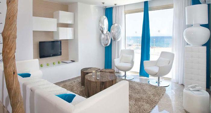 Navn:      kalamies_hotel_home_2.jpg Visninger: 445 Størrelse: 51.1 Kb