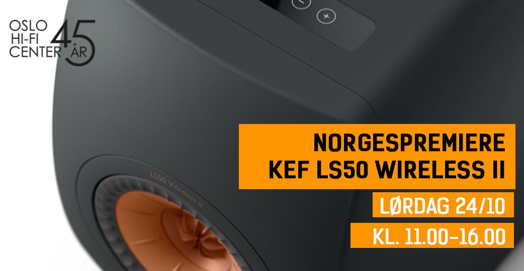 Kampanje_KEF2Nettside-cover.png