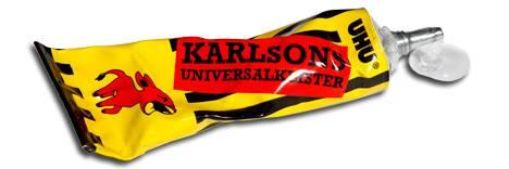 Navn:      Karlsonsklister_468.jpg Visninger: 908 Størrelse: 11.5 Kb