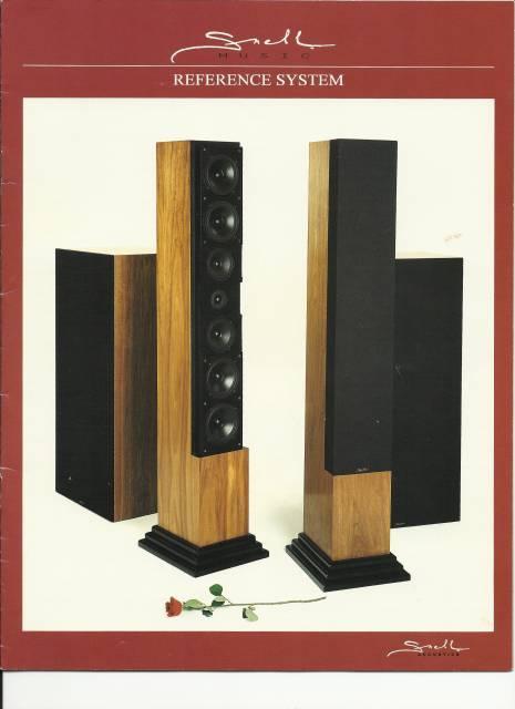Karma-audio.dk -Snell-Acoustics.REF.jpg-for-web-large.jpg