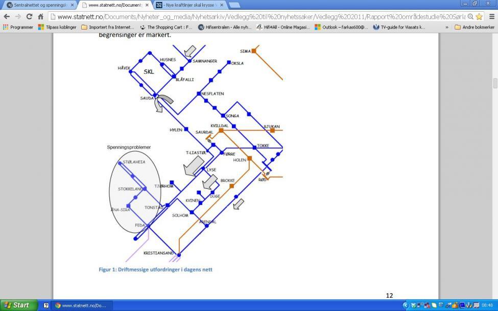 Kart sentralnett.jpg